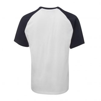 1TT-White-Navy-Back