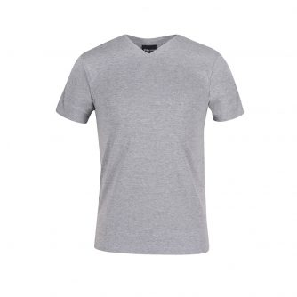 1VT-Grey-Marle