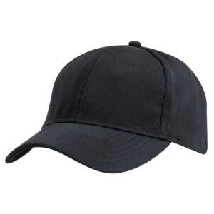 LEGEND ONEFIT OTTOMAN CAP