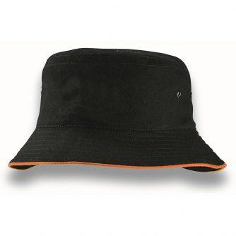 4007_colour_image_file(Black,Burnt-Orange)