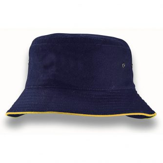 4007_colour_image_file(Navy,Gold)