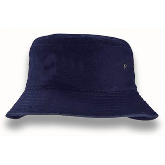 4007_colour_image_file(Navy,Navy)