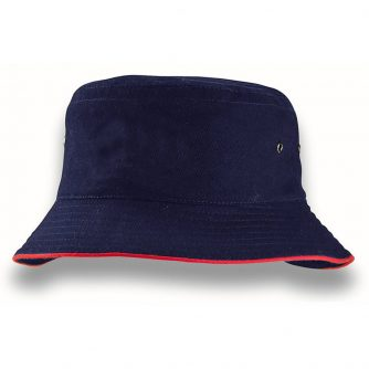 4007_colour_image_file(Navy,Red)