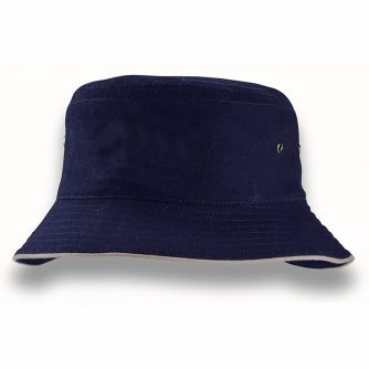 4007_colour_image_file(Navy,Silver)
