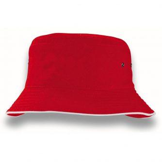 4007_colour_image_file(Red,White)
