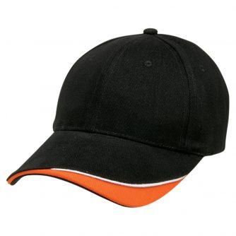 4046_colour_image_file(Black,White,Orange)