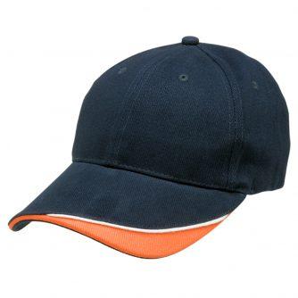 4046_colour_image_file(Navy,White,Orange)