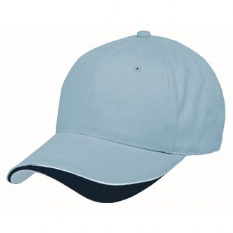 4046_colour_image_file(Powder-Blue,White,Navy)