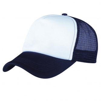 4055_colour_image_file(Navy,White)