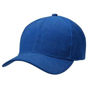 LEGEND ACRYLIC CAP