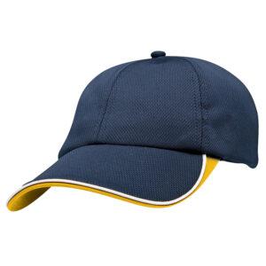 LEGEND COOL DRY CAP