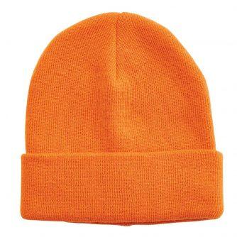 4229-Orange