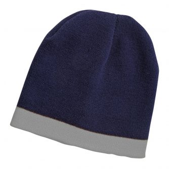 4240_colour_image_file(Navy,Grey)