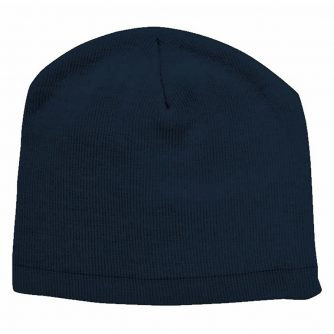 4240_colour_image_file(Navy,Navy)