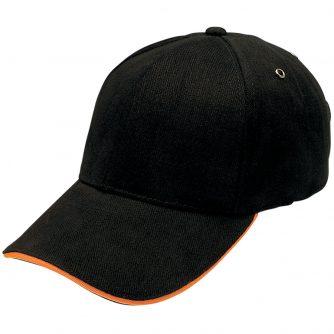 4289_colour_image_file(Black,Orange)