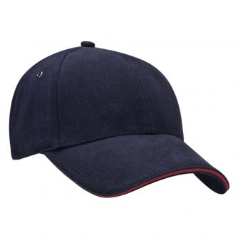 4289_colour_image_file(Navy,Maroon)