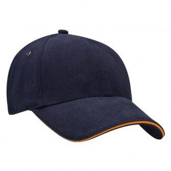 4289_colour_image_file(Navy,Orange)
