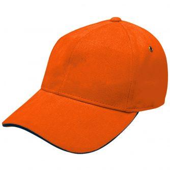 4289_colour_image_file(Orange,Navy)