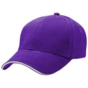 4289_colour_image_file(Purple,White)
