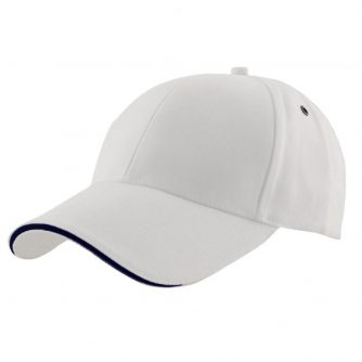 4289_colour_image_file(White,Navy)
