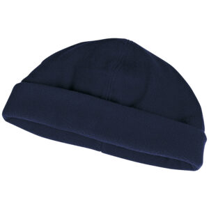 LEGEND POLAR FLEECE BEANIE