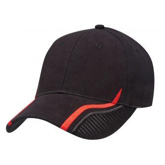 4361_colour_image_file(Black,Red)