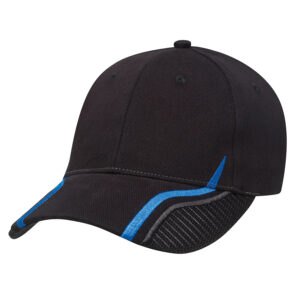 LEGEND DOWNFORCE CAP