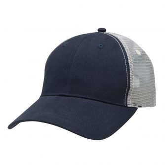 4362_colour_image_file(Navy,Silver)