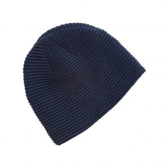 4368_colour_image_file(Navy)