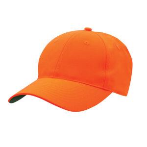 LEGEND HI VIS CAP