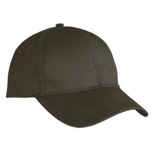 LEGEND OILSKIN CAP