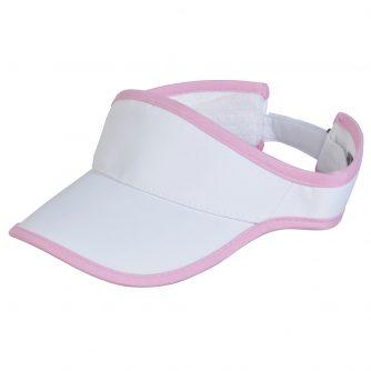 4379_colour_image_file(White,Light-Pink)