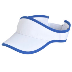 LEGEND SPORTS VISOR
