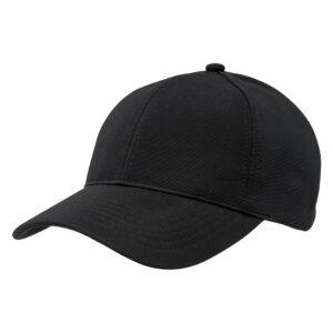 LEGEND OTTOMAN CAP