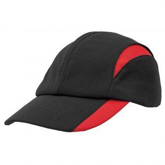 4382_colour_image_file(Black,Red)