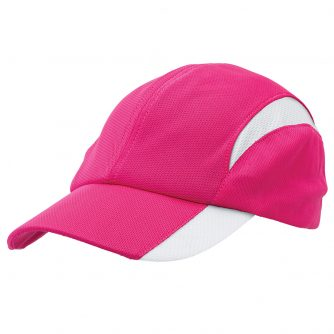 4382_colour_image_file(Hot-Pink,White)