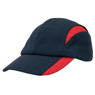 4382_colour_image_file(Navy,Red)
