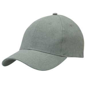 LEGEND HEMP CAP