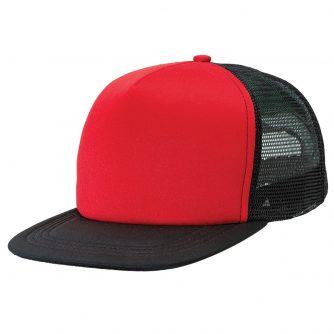 4384_colour_image_file(Black,Red,Black)