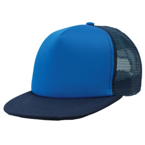 LEGEND FLAT PEAK TRUCKER