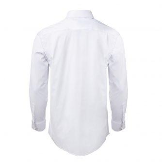 4PUL-White-Back