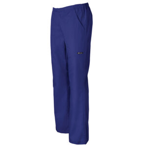 JB'S LADIES SCRUBS PANTS
