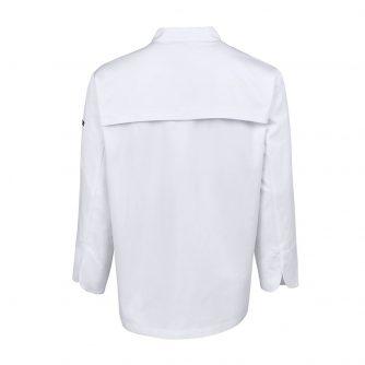 5CVL-White-Back