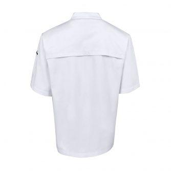 5CVS-White-Back