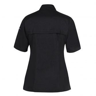 5CVS1-Black-Back