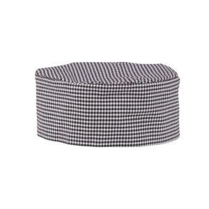 JB'S CHEFS CAP