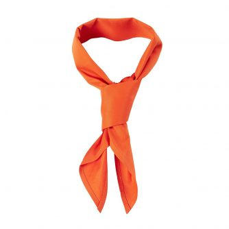 5FS-Orange