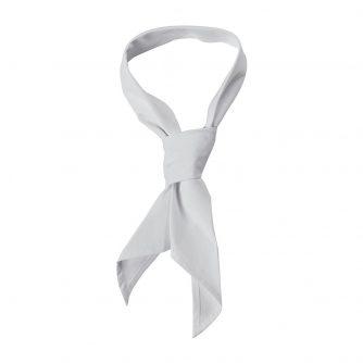5FS-White
