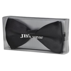JB'S BOW TIE