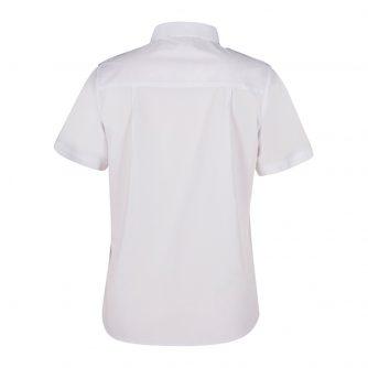 6ESS1-White-Back